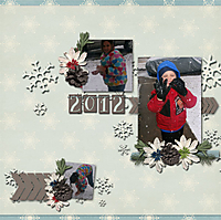 Christmas_Snow_2012_left_GS_Snowball_fight_jcd_cap_ns_roseytoes_2x2-3_4.jpg