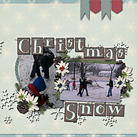 Christmas_Snow_2012_right_GS_Snowball_fight_jcd_cap_ns_roseytoes_2x2-3_4_copy.jpg