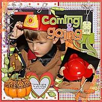 Coming_sts_edited-1_rfw.jpg