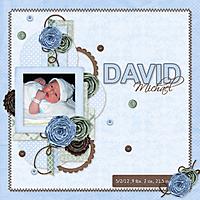 David-WEB.jpg