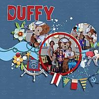 Duffy_500x500_.jpg
