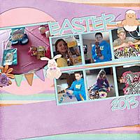 Easter-2013.jpg