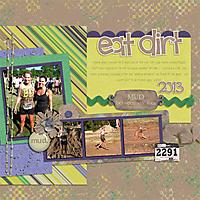 Eat-Dirt-2013.jpg