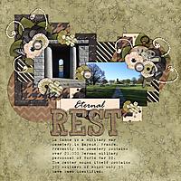 EternalRest-web.jpg