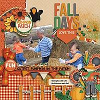 Fall_Days_Aprilisa_PP104_rfw.jpg