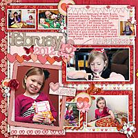FebMisc2012_Audrey1.jpg
