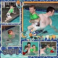GS_MM_SummerBeachParty2.jpg