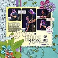 Grow_in_Grace_sts_Freebie_rfw.jpg