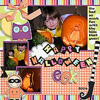 Happy_Halloween_cap_joyfuleaster_rfw.jpg