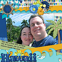Hawaii_ns-LIS12-_rfw.jpg