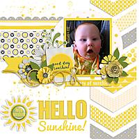 HellosunshineWEB1.jpg