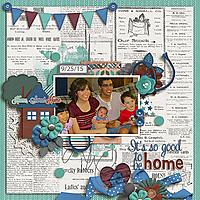 Home_dt-sugar_rfw.jpg