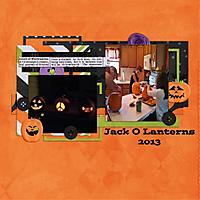 Jack-O-Lanterns-2013.jpg