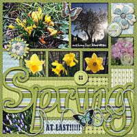 LKD_My_Spring_Story_T1_web.jpg