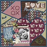LoveIs-web.jpg