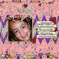 Love_MKing_LoveGrowsHereTS-rfw.jpg