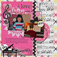 Love_Music_Pixelily_GS_template_rfw.jpg