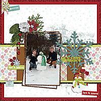 MissMisDesigns_WinterCheer-ScrapsNPieces_TP33_Bella-Feb2017_copy.jpg