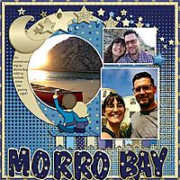 Morro_Bay_rfw.jpg