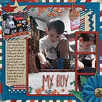 My_Boy_Aprilisa_PP102_rfw.jpg