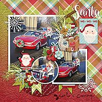NeiaScraps_SantasComing_2017_copy.jpg