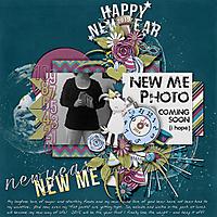New_Me_again_copy.jpg