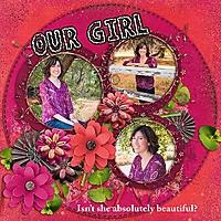 Our_Girl_MKing_LetsMakeUp_rfw.jpg