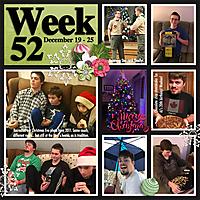 P52-Week-52-2016WEB.jpg