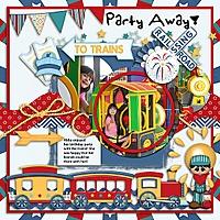 Party_Away_DT_BB_temp1_rfw.jpg