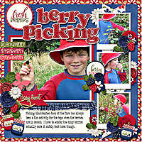 Picking-Berries1-copy_webjmb.jpg