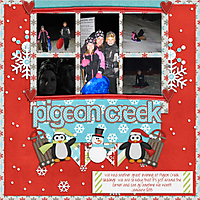 Pigeon-Creek.jpg