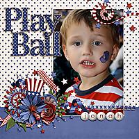 Play_Ball_jss.jpg