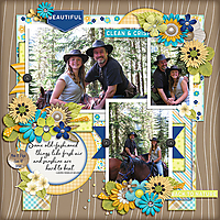 Ponytails_FreshAir-Tinci_MarchFavorites1_Mina6-2014-copy.jpg