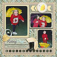 Rainy_Dayz_aprilisa_PP80_rfw.jpg