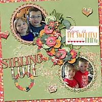 SiblingLoe.jpg