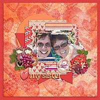 SistersWEB4.jpg