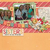 SistersWeb2.jpg