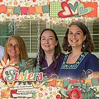 Sisters_QWS_rfw.jpg