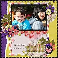 Smile_aprilisa_PP65_rfw.jpg