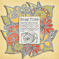SnapTime_jenevang_web.jpg