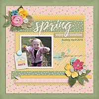 SpringblossomWEB.jpg