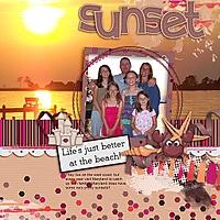 Sunset_LRT_indiansummer_rfw.jpg