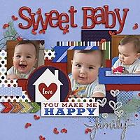 Sweet_Baby_aprilisa_PP65_rfw.jpg