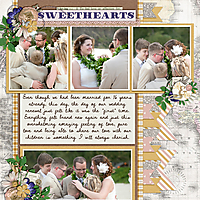 Sweethearts-web1.jpg