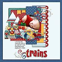 Trains_led_doctorsorders_2_rfw.jpg
