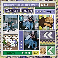 Troop28Cookies_1999_March_Buffet_cap_MK_sts_KE.jpg
