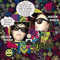 Tween-Attitude_webjmb.jpg
