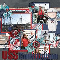 USSConstition-web.jpg