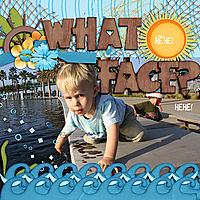 What_Face_rfw.jpg