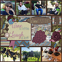 Wineandlaugh-web.jpg